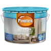 Pinotex Interior / Пинотекс Интериор пропитка для интерьеров